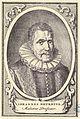 Iohannes Heurnius CIPB0832.jpg
