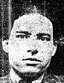 Ion Pena 1937, fotografie publicata in revista Drum.jpg