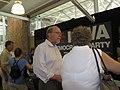 Iowa State Fair, Day 2 006 (4889120384).jpg