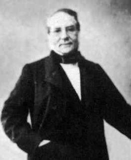 Irénée-Jules Bienaymé