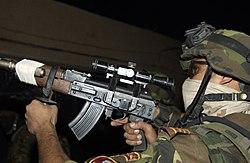 Iraki with Tabuk.JPEG