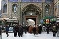 Iran 4655 (3283165064).jpg