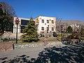 Iran Zamin Park - panoramio.jpg