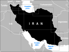 Iran main boundaries (Cro).PNG