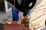 Iraqi Customs and Courtesies, Coffee and Chai 150318-A-NL725-006.jpg