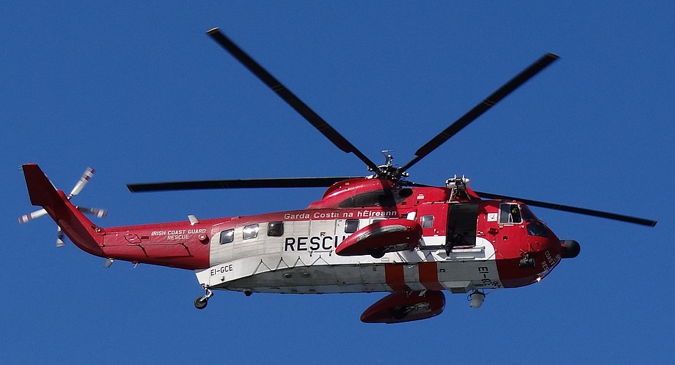 Irish-Coast-Guard-Helicopter-2012