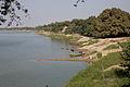 Irrawaddy river (01).jpg