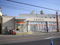 Iruma Post office 2.png