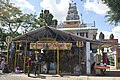 Irumaththoor Kollaapuriyamman temple1 (Q40192331).jpg