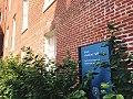 Isaac Hawkins Hall Georgetown University.jpg