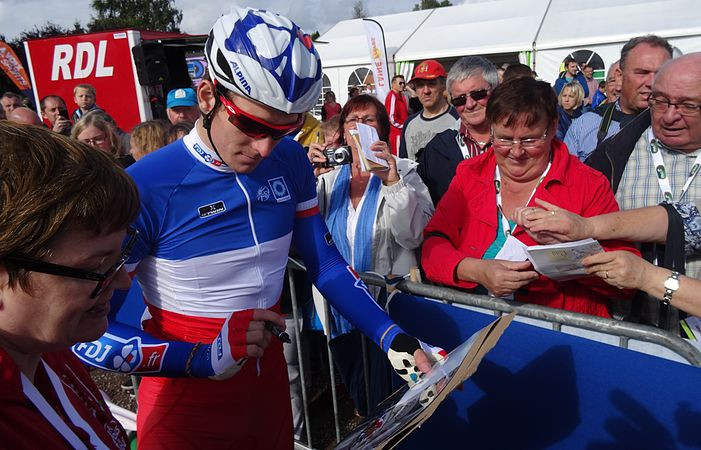 Isbergues - Grand Prix d'Isbergues, 21 septembre 2014 (B171).JPG