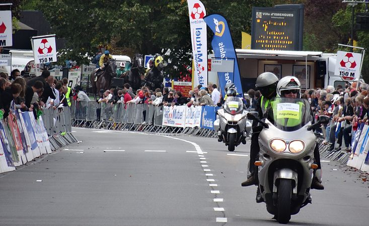 Isbergues - Grand Prix d'Isbergues, 21 septembre 2014 (D058).JPG