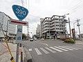 Ishigaki r390 1.jpg