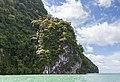 Isla Hong, Phuket, Tailandia, 2013-08-20, DD 05.JPG