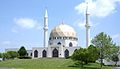Islamic Center of Greater Toledo OH.jpg