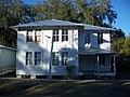 Island Grove FL Masonic Lodge01.jpg