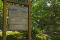 Islands Heights sign.tif