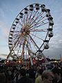 Isle of Wight Festival 2008 ferris wheel.jpg