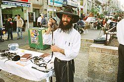 dating persisk jødisk manndating mann i rullestol