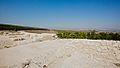 Israel Megiddo in Israel (8268375533).jpg