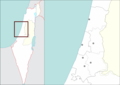 Israel outline center ta notext.png