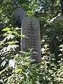 Israelitischer Friedhof Währing September 2006 005.jpg