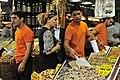 Istambul - Turquia - Bazar das Especiarias (7372865098).jpg