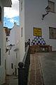 Istan, Spain Streets (12196332406).jpg