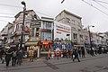 Istanbul, İstanbul, Turkey - panoramio (224).jpg