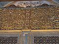 Istanbul.Hagia Sophia038.jpg