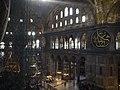 Istanbul PB086156raw (4117167392).jpg