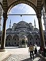Istanbul PB086292raw (4117819300).jpg