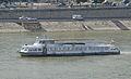 Ister ship Budapest 2014 1.jpg