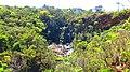 Itabirito - State of Minas Gerais, Brazil - panoramio (1).jpg