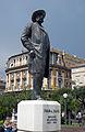 Ivan Plemeniti Zajc Rijeka 0807.jpg