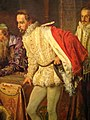 Ivan the Terrible and Harsey detail 05.jpg