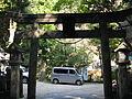 Iwafune-jinja (Katano, Osaka)2.jpg