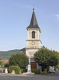 Izaut-de-l'Hôtel - Église Notre-Dame-du-Mont-Carmel.jpg
