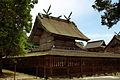Izumo-taisha11n4592.jpg