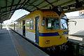 Izumotaishamae station05n4592.jpg