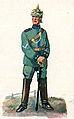 Jäger des Jäger-Regiment zu Pferde Nr. 6.jpg