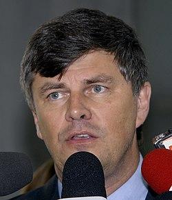 Júlio Redecker 20032007.jpg