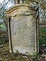 Jüdischer Friedhof Fürfeld 13.jpg