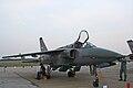 J-22 Orao 25103 V i PVO VS, september 13, 2009.jpg