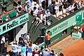 J-W Tsonga - Roland-Garros 2012-J.W. Tsonga-IMG 3537.jpg