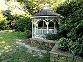 J. C. Raulston Arboretum - DSC06258.JPG