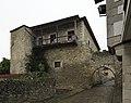 J23 035e Torre del Preboste.jpg
