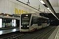 J29 483 Hp Mercado, ET 4159.jpg