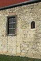 J30 339 zugesetzte Fenster- und Türöffnungen.jpg