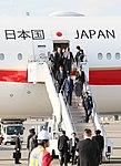 JASDF B777-300ER 80-1111 (3).jpg